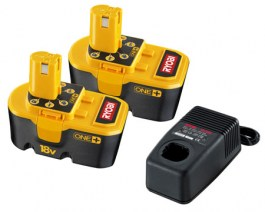 batteriesandchargers