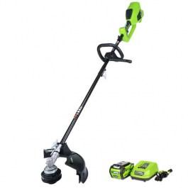 battery-grass-trimmer