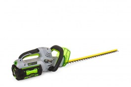 battery-hedge-trimmer