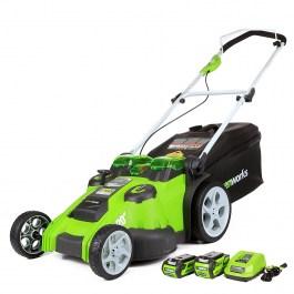 battery-lawn-mower