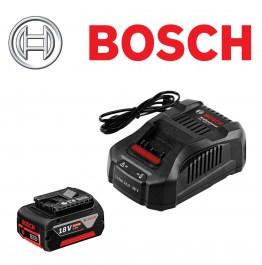 bosch-a