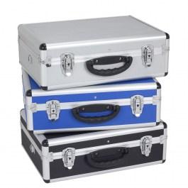 case-blue-mm