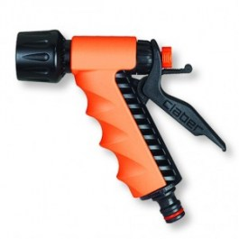claber-spray-pistol-ergo