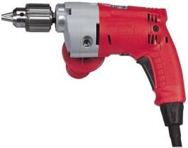 corded_drills