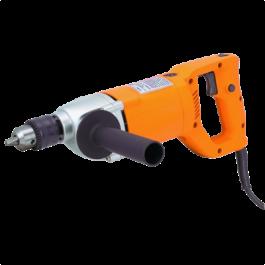 drills-icon