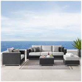 garden-sofa-sets-a-