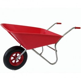 garden-wheelbarrow8