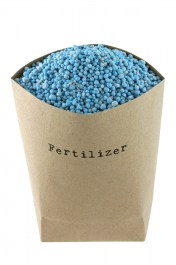 granular-fertilizers