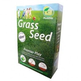 grass-seed-600x600