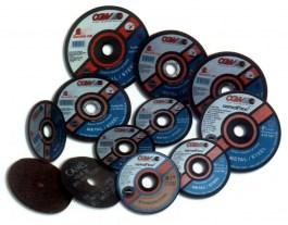 grinding_discs