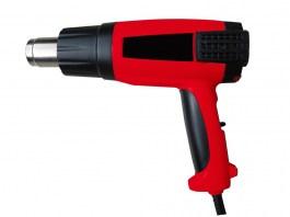 heat-gun-tw-hg-012-
