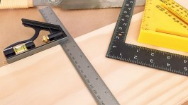 measurement-tools