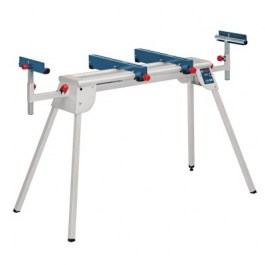 mitre-saws-accessories