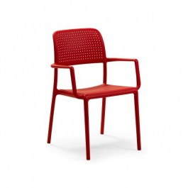 outdoor-chairs-4