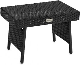 outdoor-tables-_