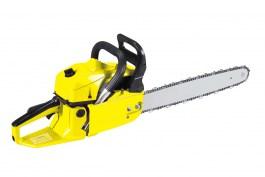 petrol-chain-saw-br-cs380-