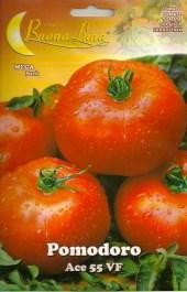 pomodoro-face
