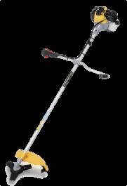 powxg3023b-400