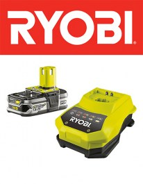 ryobi-charges-and-batteries