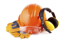 safety-equpment