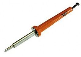 soldering-gun
