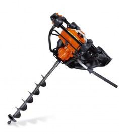 stihl-bt-121-earth-auger