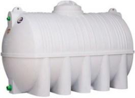 water_tanks