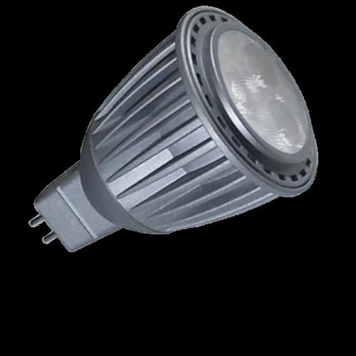 gu 5 3 led spotlights led spotlight gu5 3 7w 12v. Black Bedroom Furniture Sets. Home Design Ideas