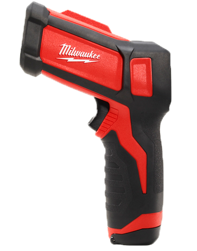 Milwaukee Laser Wall For Saw : Measuring tools and surveying equipment milwaukee laser
