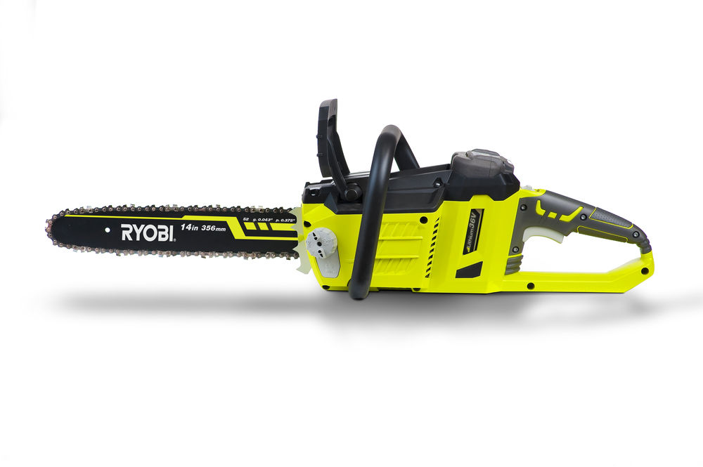 Pretty V Pro Garden Tools  Ryobi Battery Chainsaw Lithiumion  Ah  With Marvelous Rating Not Rated Yet With Lovely Covent Garden Soup Tesco Also Landscape Gardeners Cornwall In Addition Keep Cats Out Of Your Garden And Garden Centre Staplehurst As Well As Wood Garden Swing Additionally Theres A Worm At The Bottom Of My Garden From Homegardencypruscom With   Marvelous V Pro Garden Tools  Ryobi Battery Chainsaw Lithiumion  Ah  With Lovely Rating Not Rated Yet And Pretty Covent Garden Soup Tesco Also Landscape Gardeners Cornwall In Addition Keep Cats Out Of Your Garden From Homegardencypruscom