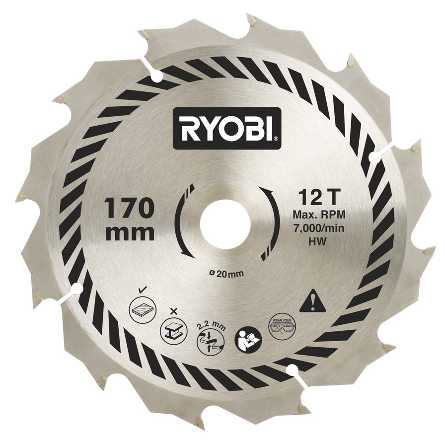 Circular saws circular saw ryobi 1150w 55mm ews1150rs rating not rated yet greentooth Image collections