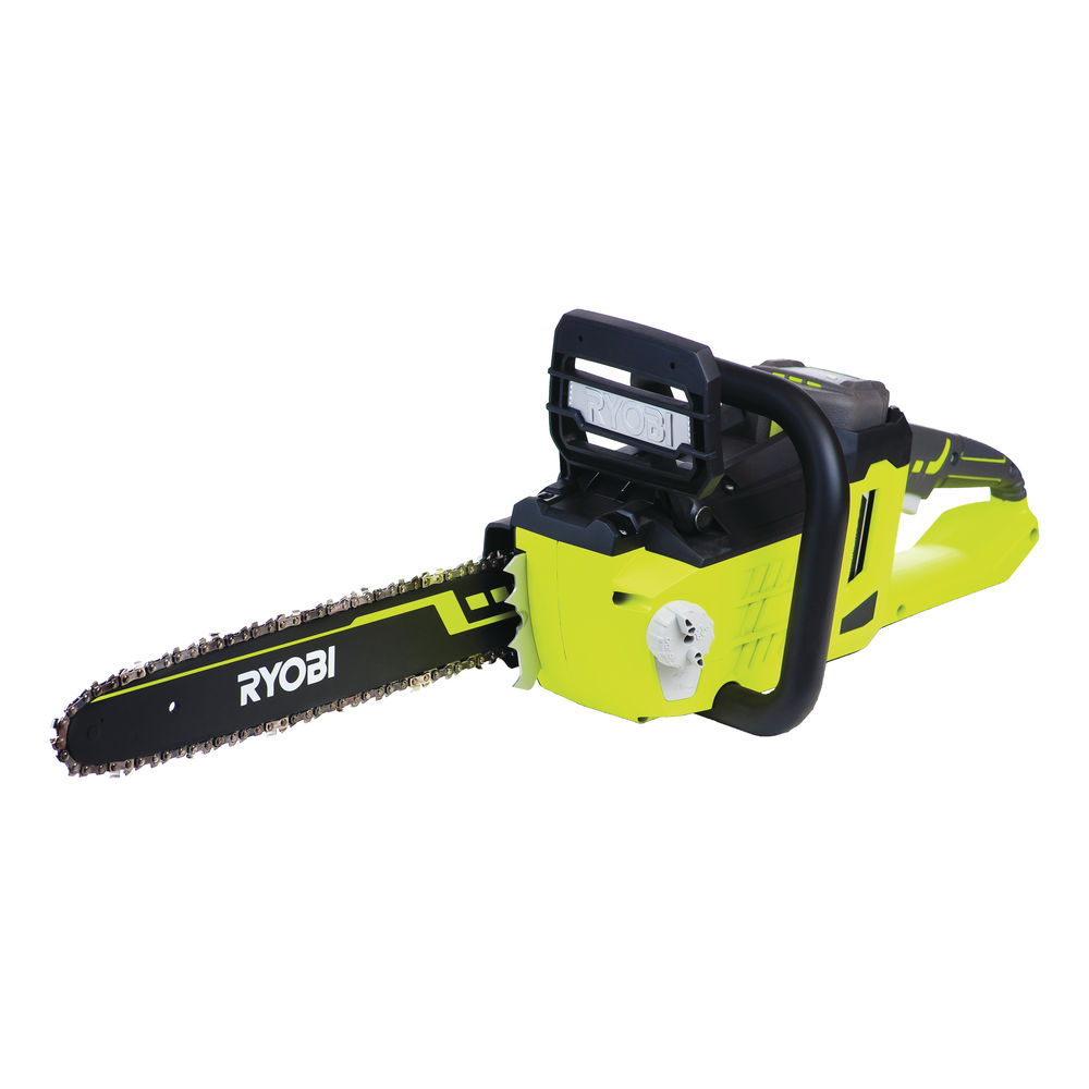 Splendid V Pro Garden Tools  Ryobi Battery Chainsaw Lithiumion  Ah  With Outstanding Rating Not Rated Yet With Easy On The Eye Oliver Garden Location Also In The Night Garden Dance In Addition Front Gardens Ideas And Houses For Sale In Kew Gardens Ny As Well As Cheap Garden Stuff Additionally Secret Garden Film From Homegardencypruscom With   Outstanding V Pro Garden Tools  Ryobi Battery Chainsaw Lithiumion  Ah  With Easy On The Eye Rating Not Rated Yet And Splendid Oliver Garden Location Also In The Night Garden Dance In Addition Front Gardens Ideas From Homegardencypruscom