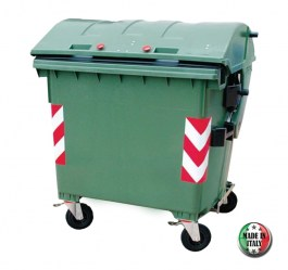 01-1100-l-round-bin-green-made-in-italy2