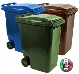 01-general-360l-bin-green-made-in-italy