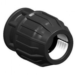 1-end-plug