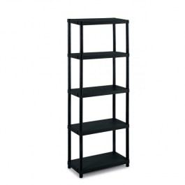 1-modular-outdoor-resin-5-shelves-unit-60x30x165