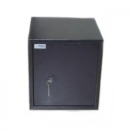6025-thickbox_default