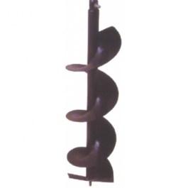 EV-GEA45