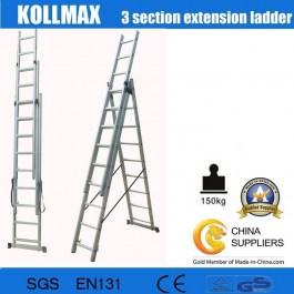 EV-KME309-4