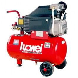 EV-LW-1005-12
