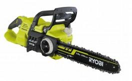 RY36CSX35A150-1