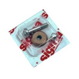 SIGMA-014c-2