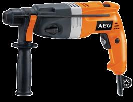aeg-bh22e-2kg-sds-hammer-range