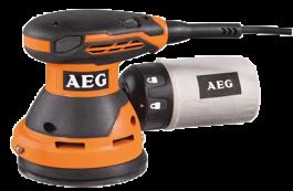 aeg-ex125es-palm-sander-125mm-360-watt-240-volt
