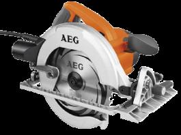 aeg-ks66c-circular-saw-185mm-blade-66mm-doc-2826-p7