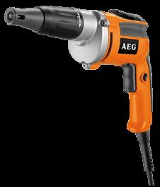 aeg-s-4000-e-screwdriver