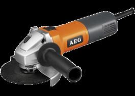 aeg-ws6-125