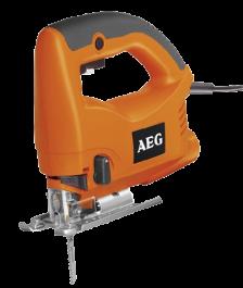 aegostep90x-step-90-x-top-handle-jigsaw-570-watt5