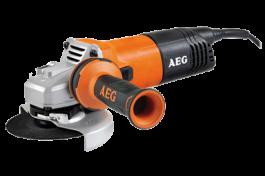 aegws9-115