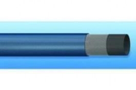 air-blue-hose